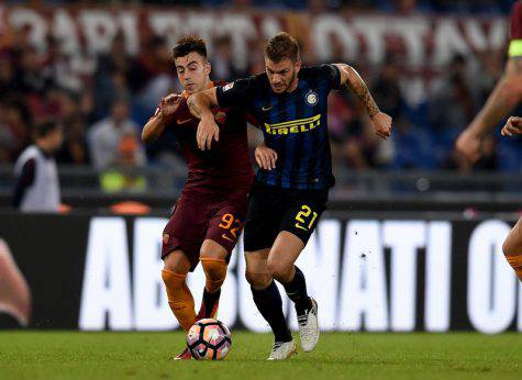 Santon (Inter.it)