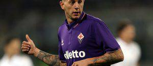 Bernardeschi ©Getty Images