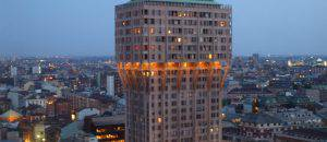 Inter, Suning vuole la Torre Velasco