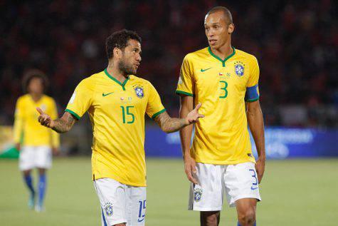 I convocati di Brasile e Argentina, restano fuori Dybala e…