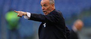 Inter, Pioli nuovo allenatore ©Getty Images