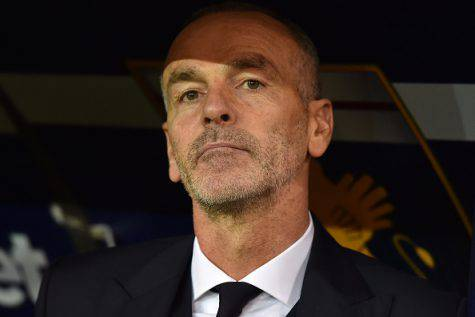 Pioli-Inter