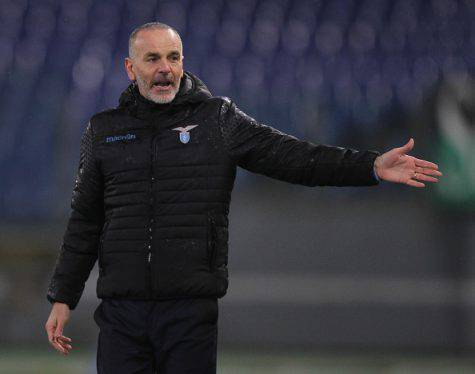 Inter-Pioli, i dettagli ©Getty Images