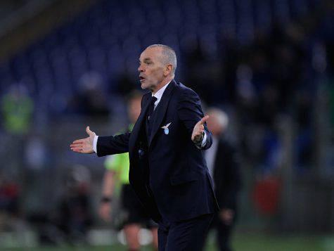 Inter, Ausilio ha un accordo con Pioli ©Getty Images