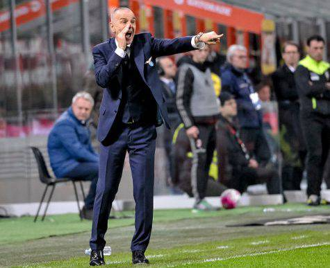 Inter, scelto Stefano Pioli ©Getty Images