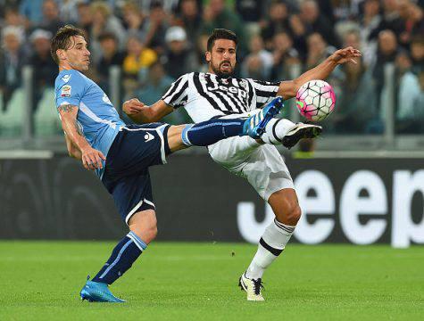 Inter, obiettivo Biglia ©Getty Images