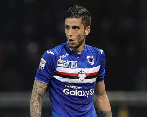 Inter, caso Alvarez: svolta vicina? ©Getty Images