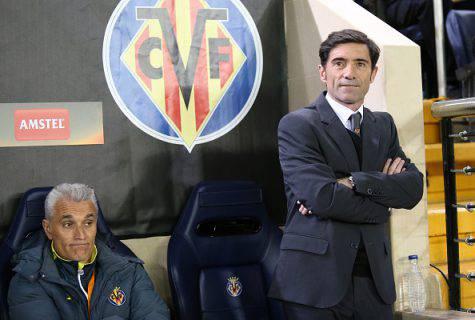 Inter, scelto Marcelino ©Getty Images