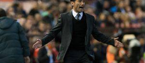 Marcelino-Inter