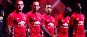 Inter, tentativo per quattro 'scarti' di Mourinho ©Getty Images