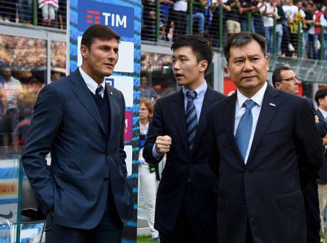 Inter, ricavi e nuovo Cda: i dettagli