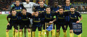 Serie A, Milan-Inter: le formazioni ufficiali ©Getty Images