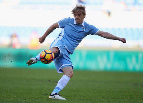 Inter, Basta primo 'regalo' a Pioli? ©Getty Images