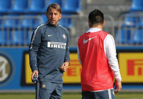 Southampton-Inter, 24 i convocati di Vecchi ©Getty Images