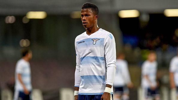 Calciomercato Milan: Manchester United su Niang, Keita possibile sostituto