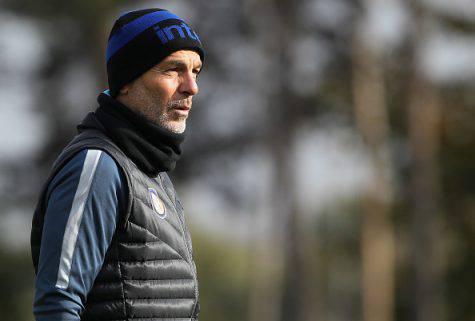 """Paganin sta con Pioli: """"Non è un mago, ma l'Inter..."""" ©Getty Images"""