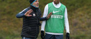 Milan-Inter