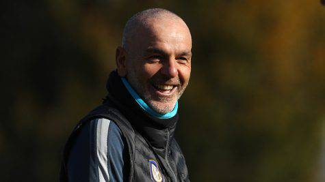 Inter, Pioli nuovo tecnico ©Getty Images