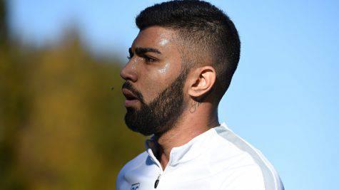 Inter, il Santos sogna Gabigol