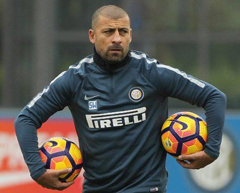 Inter, ore cruciali per scelta tecnico