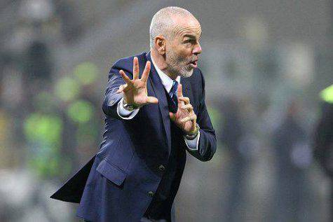Coppa Italia Perugia, Bucchi: