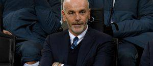 Inter, Stefano Pioli (Getty Images)