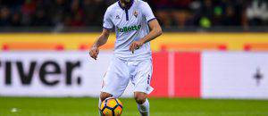 Inter, Badelj - Getty Images