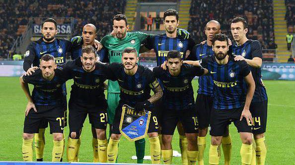 L'Inter affonda anche al San Paolo e rilancia il Napoli