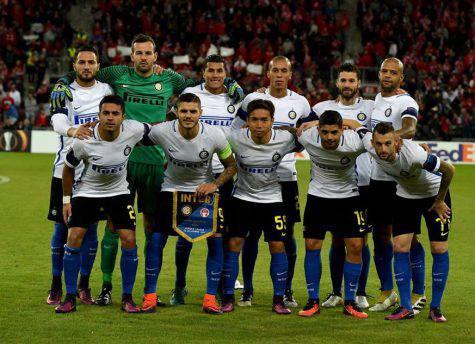 """Bolchi: """"Eliminazione può essere un vantaggio"""" (Inter.it)"""