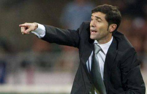 """Agroppi: """"Marcelino? Chi è? L'Inter chiami pure me per il casting..."""" (Getty Images)"""
