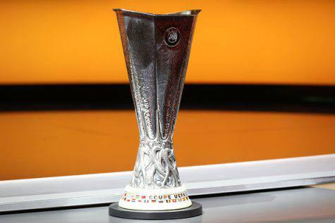 L'Europa League (Getty Images)