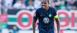 "Luiz Gustavo confessa: ""L'estate scorsa mi voleva l'Inter"" (Getty Images)"