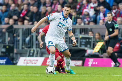 Hoffenheim, Süle stronca Milan e Inter: