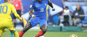 Inter, Sisssoko torna di moda? (Getty Images)
