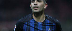 Banega (Getty Images)