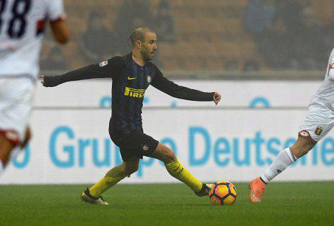Palacio in azione - Getty Images
