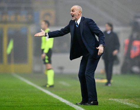 Inter, agente Gabigol al veleno: