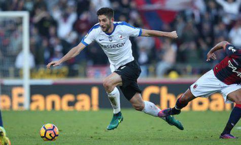Gagliardini-Inter