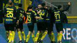 Mercato Inter