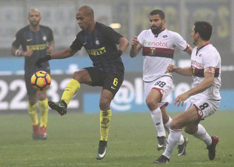 Joao Mario (Inter.it)