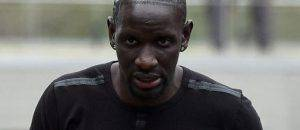 Sakho / Getty Images