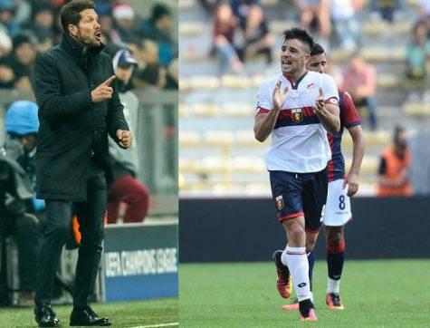 Simeon(i)e-Inter