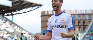 Inter, Moratti