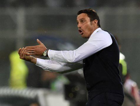 Pescara, Oddo: Lotteremo fino alla fine, non siamo ancora morti