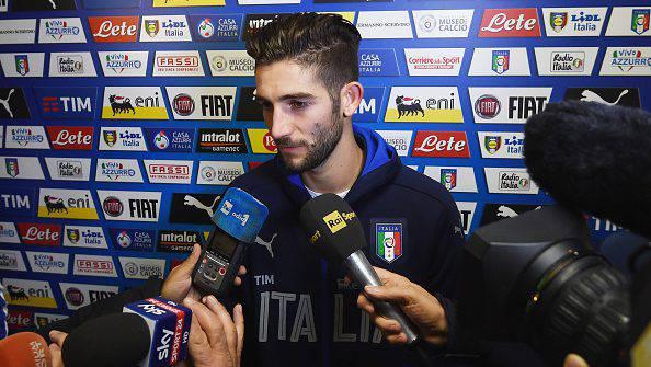 Calciomercato Inter, Gagliardini ad un passo: la situazione
