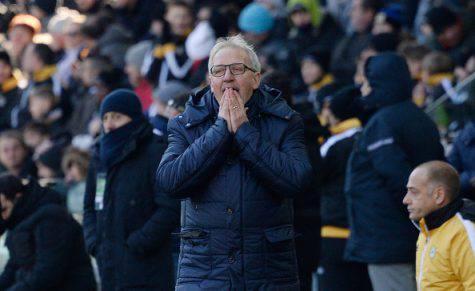 L'Inter ne fa cinque nel giorno degli addii: Udinese battuta 5-2