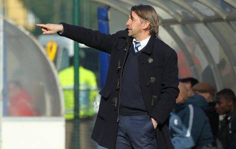 Pinamonti Inter, Vecchi