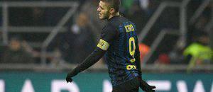 Inter-Milan, Icardi