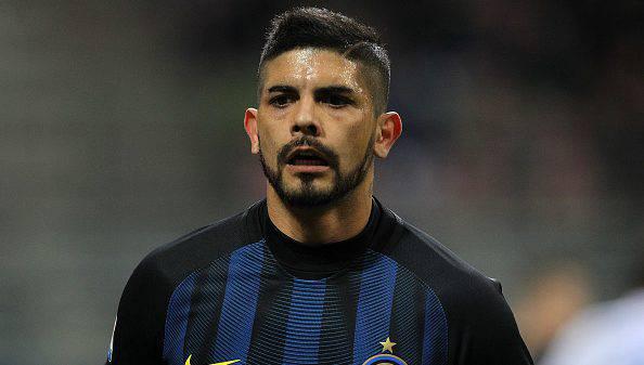 Inter, dall'Argentina: Banega andrà al Tigres. I dettagli