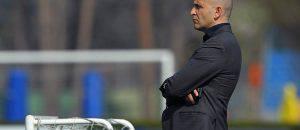 Mercato Inter, terzini